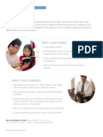 WWLT Discussion Guide Ministering Por