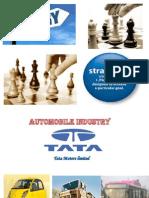 Final Ppt of Tata