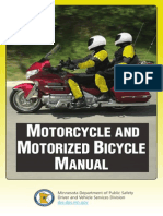 MotorcycleManual.pdf