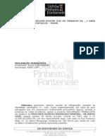Modelo - AVULSO.doc