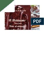 Il-Dolcissimo-3°-parte-le-torte-al-cioccolato