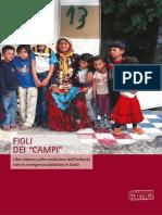 Figli Dei Campi Associazione21luglio