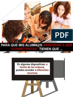 alumnoscompetentes-101109134728-phpapp02