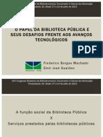 Apresentação CBBD_Frederico_Machado2