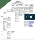 Estructura i p Octavo2014