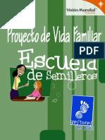 Cartilla Didactica Proyecto de Vida_0