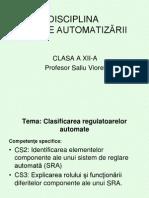 Prez Regulatoare Automate22