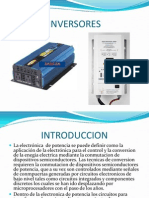 inversores-130403215317-phpapp02