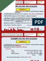 Resolucao_Exemplos