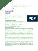 Sulfato de Potasio.docx