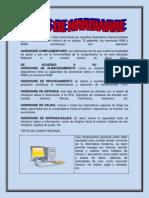 conceptos II.docx