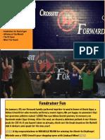 Feb CFF Newsletter