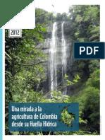 Arevalo-2012-HuellaHidricaColombia