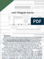 biografia de jose villagran garcia.ppt