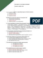 Tema 1. Obiectul de studii.docx