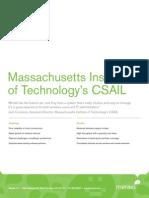 Ast-0043049 Mit Case Study