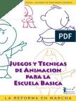 JuegosyPasatiempos diarioeducacionblog