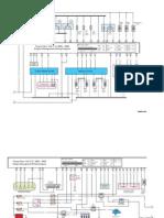PDF Toyota Hilux