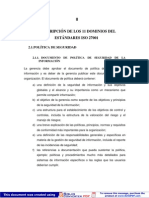 SGI Modulo04 SistDeGestion Dominios y Controles