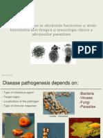 Curs 6 Immunology_2013