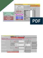 Prateek Jain_Cost Sheet