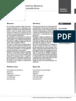depresión - psicodinámica.pdf