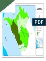 Peta_jenis Tanah Nias Utara Mxd