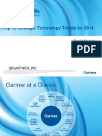 Gartner - Top 10 Strategic Technology Trends for 2014 .pdf