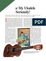 Kala Article