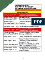 2013_2014 Academic Calendar 2014