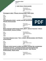 arismunandar.pdf