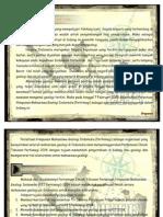 2 - Lampiran 1 Buah Proposal