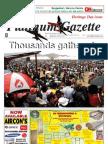 Platinum Gazette 02 October