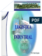 Introduccion_Procesos_Logisticos