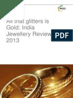 Gems & Jewellery Report