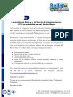 Boletin Subsidios de Adulto Mayor.pdf