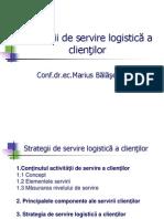 Serv.client Corectata Finala