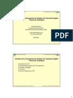 TVD2009_Tema1.2TVAnalogica