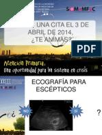 MICROPÍLDORA ECO.pdf