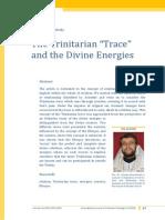 zavershinsky-trace.pdf