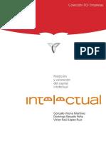 medicionyvaloracioncapitalintelectual-091006093316-phpapp01