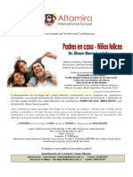 invitacion conferencia a padres AIS.pdf