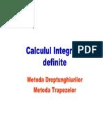 0integrala_definita