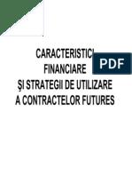 6_cap4 Futures 1