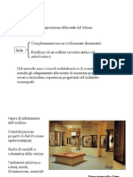 4 - museologia2