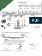 exerciciosmuitobonsdeingles1-130312212640-phpapp01