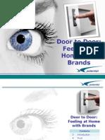 doortodoor-130830061112-phpapp01