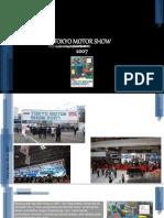 Tokyo Motor Show 07