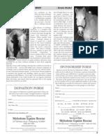 ks-newslettercopy-mylestone