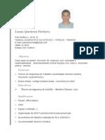 Luan Queiroz Curriculo 2 -1 (1)